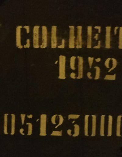 P1060272