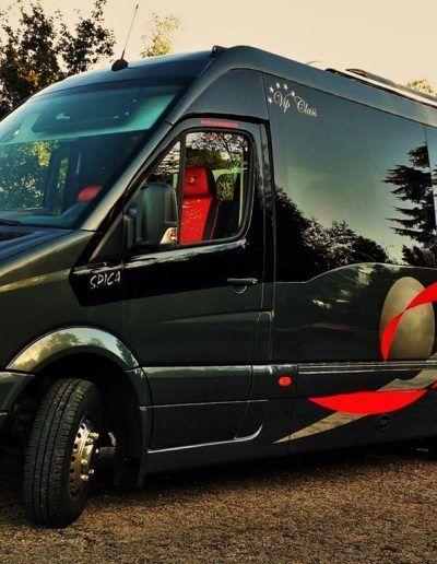minibus_apoio